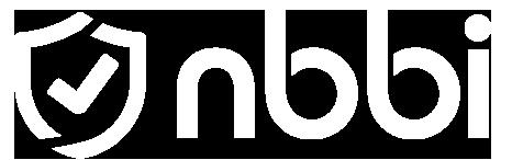 Wij zijn aangesloten bij branchevereniging NBBI